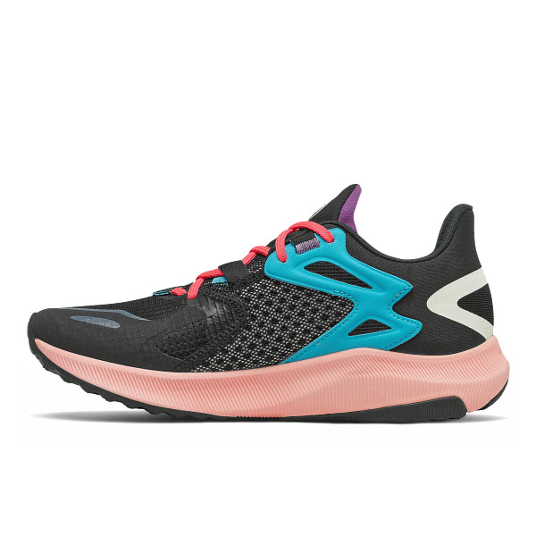 NEW BALANCE FUELCELL PROPEL (WPRMXCM)