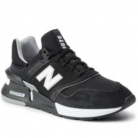 NEW BALANCE 997 SPORT  (MS997HN)