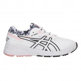 ASICS GT-1000 7 GS SP (1014A038-100GS)