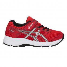ASICS GEL CONTEND 5 PS (1014A048-601)