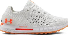 UNDER ARMOUR HOVR SONIC 2 (3021588-106)