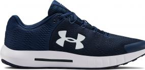UNDER ARMOUR MICRO G PURSUIT (3021953-401)