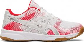 ASICS GEL-TACTIC GS (1074A014-101GS)