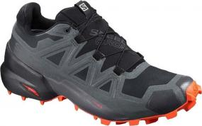 SALOMON SPEEDCROSS 5 GTX (407197)