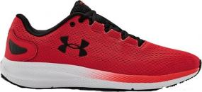 UNDER ARMOUR CHARGED PURSUIT 2 (3022594-601)