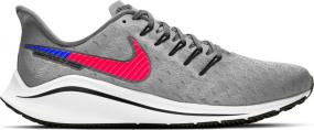 Nike Air Zoom Vomero 14 (AH7857-013)
