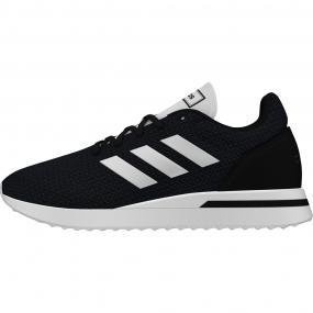 13281e47911 Runner Athletics - Κατάστημα Αθλητικών Ειδών | Παπούτσια, Ρούχα ...