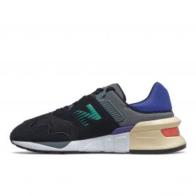 NEW BALANCE 997 SPORT (MS997JEC)