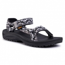 TEVA WINSTED (1017424W-MBCM)