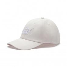 PUMA ESS CAP JR (022417 04)