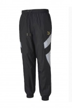 PUMA TFS WORLDHOOD PANTS (597611 01)