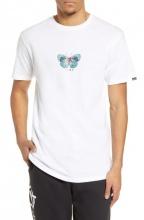 Vans Metamorphosis T-shirt (VN0A49Q2WHT)