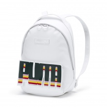 PUMA PRIME ARCHIVE BACKPACK CLIP (075803 01)