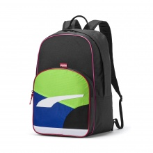 PUMA RIDER GAME ON BACKPACK (077015 01)