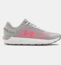 UNDER ARMOUR GS CHARGED ROGUE 2 (3022868-102)