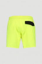 ONEILL PM ORIGINAL CALI SHORT (0A3230M-2011)