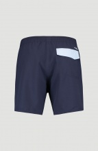 ONEILL PM ORIGINAL CALI SHORT (0A3230M-5204)