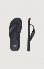 ONEILL FM ARCH PROFILE  SANDALS (0A4528M-9010) BLACK