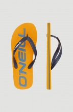 ONEILL FM PROFILE LOGO SANDALS (0A4532M-2012) GOLDEN YELLOW