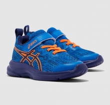 ASICS SOULATE PS (1014A098-402PS)