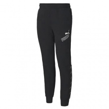 PUMA AMPLIFIED PANTS (583525-01)
