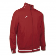JOMA JACKET HOODED (100422-600)