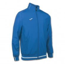 JOMA JACKET HOODED (100422-700)