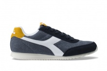 DIADORA JOG LIGHT (101.171578 C4931)