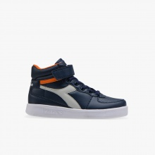 DIADORA T3 PLAYGROUND PS (173760-60065)