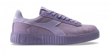 DIADORA GAME STEP CV (174364-55232)