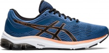 ASICS GEL- PULSE 11 (1011A550-402)