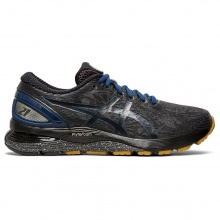 ASICS GEL- NIMBUS 21 WINTERIZED (1011A633-020M)