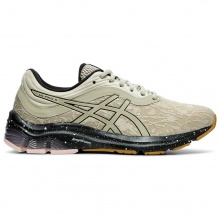 ASICS GEL - PULSE 11 WINTERIZED (1012A606-200W)