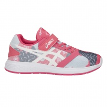 ASICS PATRIOT 10 PS SP (1014A051-700)