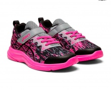 ASICS SOULATE PS (1014A098-021PS)