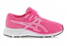 ASICS PRE EXCITE 7 PS (1014A101-700)