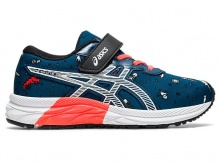 ASICS PRE-EXCITE 7 PS (1014A180-401PS)