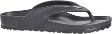 BIRKENSTOCK HONOLULU EVA METALIC ANTHRACITE (1016349)