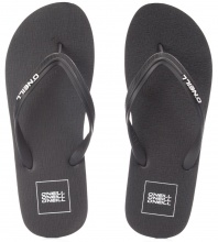 ONEILL FM FRICTION SANDALS (9A4524M-9010)