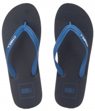 ONEILL FM FRICTION SANDALS (9A4524M-5056)
