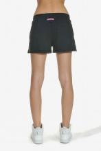 Bodytalk short black (1181-900005-00100)