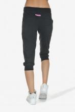 Bodytalk capri black (1181-900109-00100)