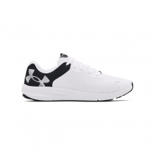UNDER ARMOUR CHARGED PURSUIT 2 BL (3024138-103)