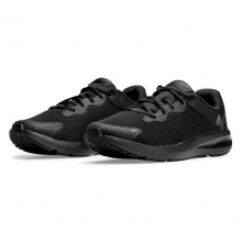 UNDER ARMOUR CHARGED PURSUIT 2 BL (3024138-003)