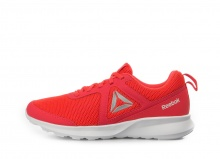 REEBOK QUICK MOTION (DV4803)