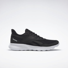 REEBOK QUICKMOTION  (EF6394)