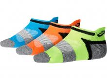 Asics 3ppk Youth Sock Motiondry (132098-0524)