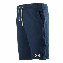 UNDER ARMOUR SPORTSTYLE TERRY SHORT (1329288-497)