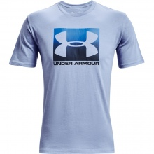 UNDER ARMOUR Boxed Sportstyle (1329581-420)