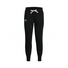 UNDER ARMOUR RIVAL PANT (1356416-002)